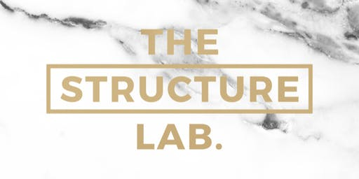 Copy of Minogue Education presents The Structure Lab