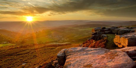 Old Man of Coniston - Brothers Trek tickets
