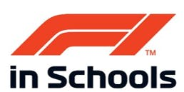 F1 in Schools High School Master Class Day 1 School Registration