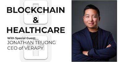 Blockchain & Healthcare