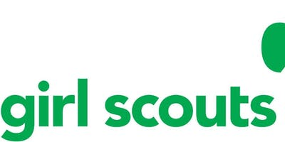 Girl Scouts Twilight Camp