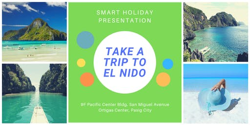 Smart Holiday Ownership - El Nido