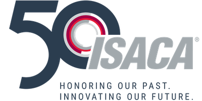 Security Awareness & Cyber Transformation: Making it Personal | an ISACA / AISA Professional Development & Networking Event | 2 CPE
