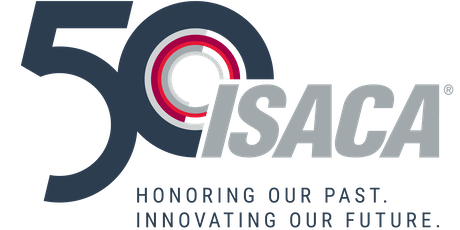 Security Awareness & Cyber Transformation: Making it Personal | an ISACA / AISA Professional Development & Networking Event | 2 CPE tickets