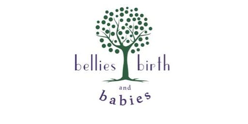 Bellies, Birth & Babies Fall 2019