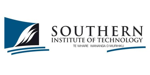 Info Day: Southern Institute of Technology NZ