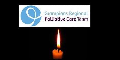 Providing+Effective+Grief+and+Bereavement+Sup
