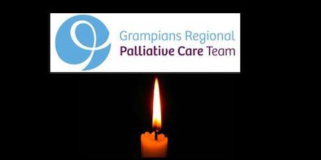 Providing Effective Grief and Bereavement Support tickets