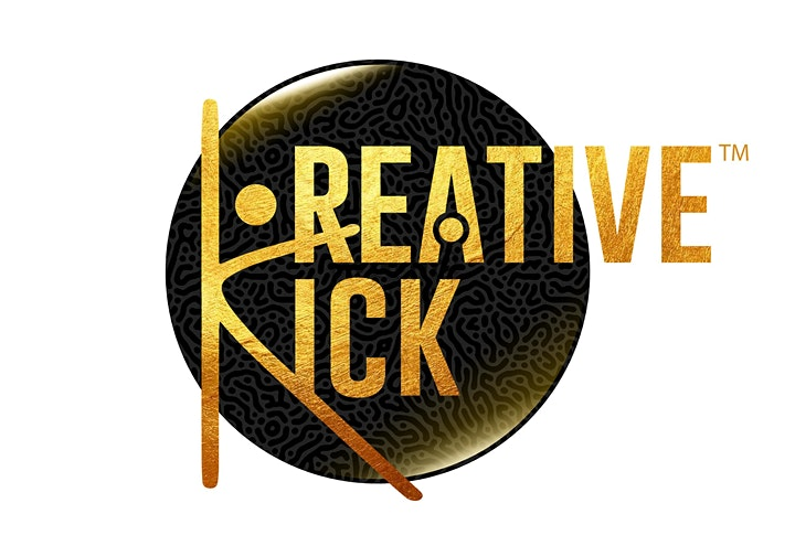 CREATIVE INDUSTRY -International Youth Day-Kreative Kick  Youth Summit 2019 image