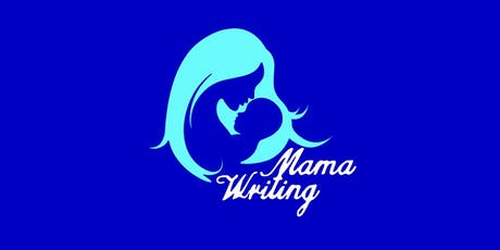 Mama Writing: Write a journal about your motherhood tickets