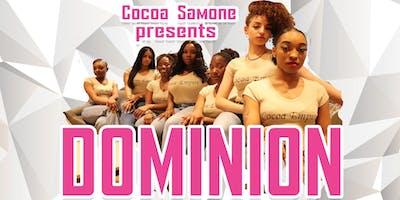 Dominion Symposium