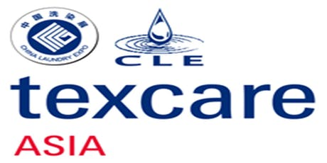 Texcare Asia & China Laundry Expo 2019 tickets