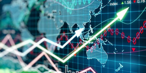 Know The Secrets to Trade and Profit Consistently From The Stock Market