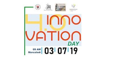 INNOVATION DAY 4.0