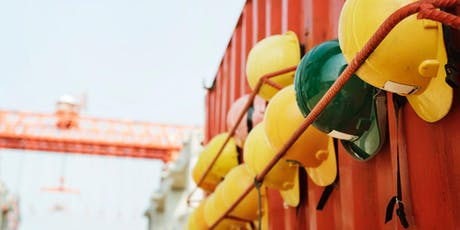 Marchés de travaux et suivi de chantier : prévenir et gérer les incidents d'exécution billets