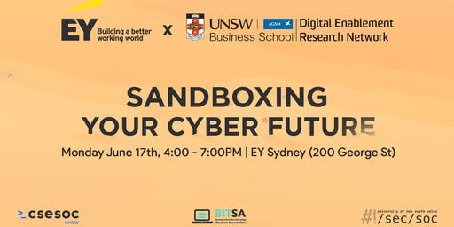Sandboxing Your Cyber Future