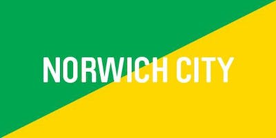 Manchester United v Norwich - Stadium Suite Hospitality Package at Hotel Football 2019/20 Season