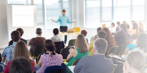 Master your performance - Speak to Lead in German