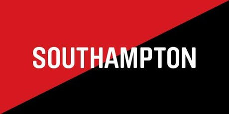 Manchester United v Southampton - Stadium Suite Hospitality Package at Hotel Football 2019/20 tickets