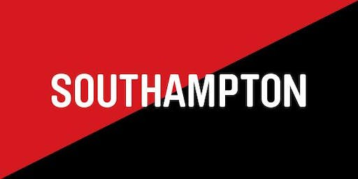 Manchester United v Southampton - Stadium Suite Hospitality Package at Hotel Football 2019/20