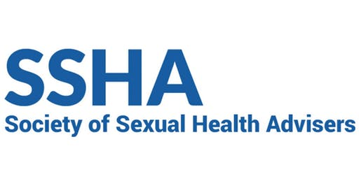 Society of Sexual Health Advisers Annual One Day Conference 2019 - Liverpool