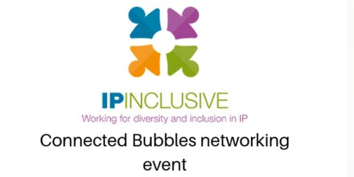 IP Inclusive - North of England Summer drinks/networking event