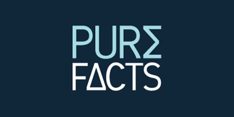 How to See the Best in the Worst by PureFacts VP Product tickets