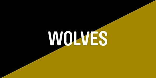 Manchester United v Wolves - Stadium Suite Hospitality Package at Hotel Football 2019/20