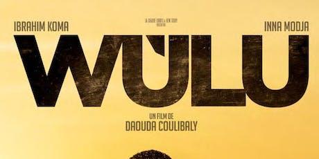 Film: Wulu billets