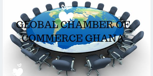 GLOBAL CHAMBER OF COMMERCE GHANA