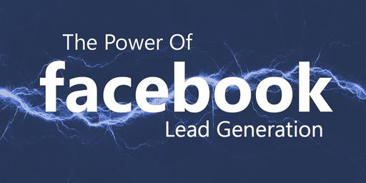 Facebook Lead Generation . Turn Your Fans into Profits! . #NatWestBoost