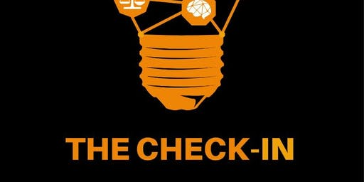 The Launch of The Check In