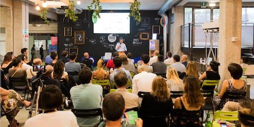 Agile Company: il mindset delle aziende del futuro