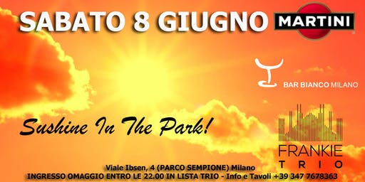 Gromo Italy Party Events Eventbrite