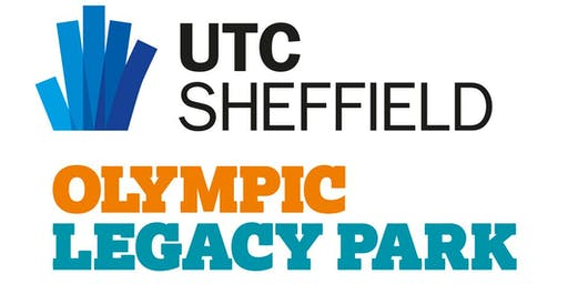 UTC Sheffield OLP Final Showcase and Post 16 Transition Event