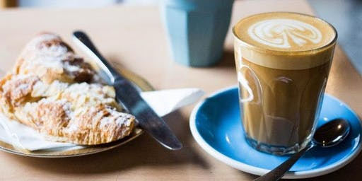 Pyranet & Datto: Breakfast, Beverages and Business Continuity