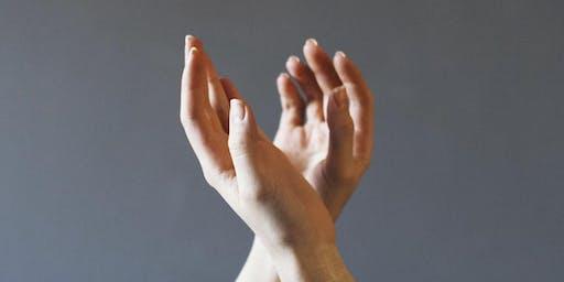 La importancia de tu lenguaje corporal