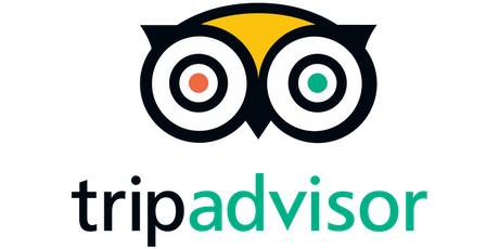 Building Scalable ML Products by TripAdvisor PM & Data Scientist tickets
