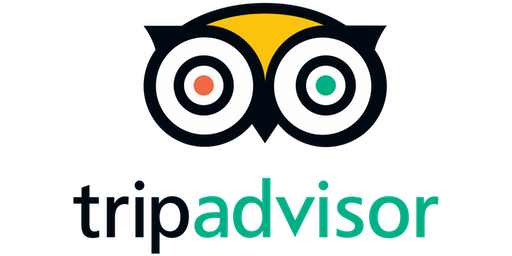 Building Scalable ML Products by TripAdvisor PM & Data Scientist