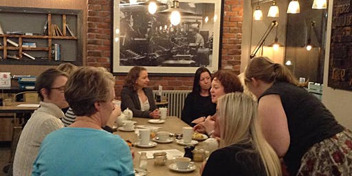 Menopause Workshop