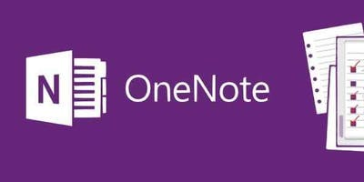 (AHH) Learn about the life changing Digital Notebook - OneNote (Multiple Dates)