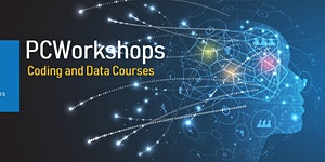 Data analysis with SQL Queries, 1-Day Workshop,...