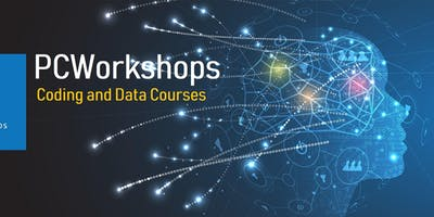 Data analysis with SQL Queries, 1-Day Workshop, Manchester