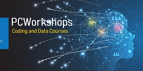 Data analysis with SQL Queries, 1-Day Workshop, Manchester tickets