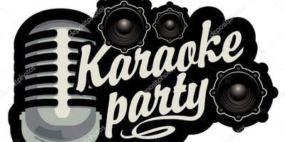 KARAOKE PARTY MY ENGLISH SCHOOL TORINO