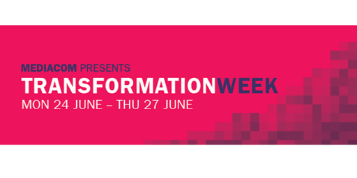 Transformation Week   Brand Purpose - The Key To Unlocking Profit?