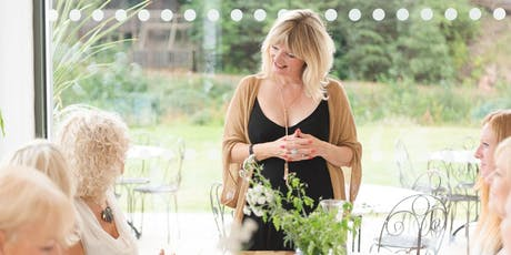 Become an Emotional Wellbeing Coach - Free Taster Workshop August tickets