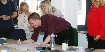 ***** - 2 day - Mental Health First Aid - Gloucester