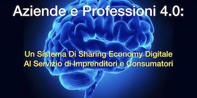 Aziende e Professioni 4.0
