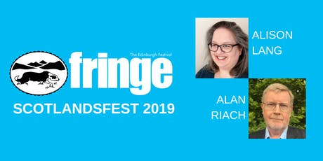 Scotlandsfest 2019: Keeping indigenous languages alive tickets